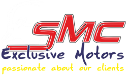 SMC Exclusive Motors - Cars for Sale Sinoville Pretoria